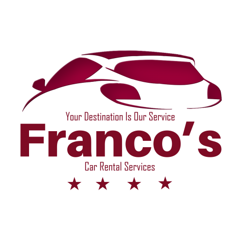Franco's Car and Condo Rental Services