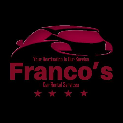 Franco's Car and Condo Rental Services