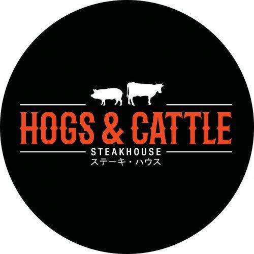 Hogs & Cattle Steakhouse CDO
