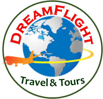 DreamFlight Travel & Tours