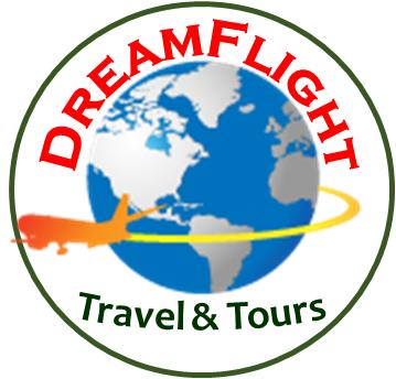 DreamFlight Travel & Tours