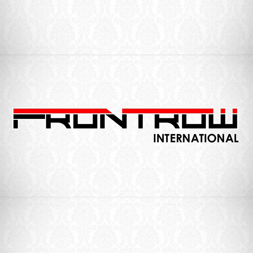 FRONTROW International