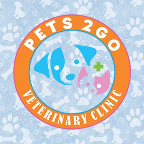 Pets 2GO Veterinary Clinic