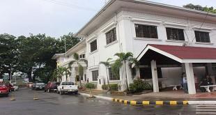 Cagayan de Oro City Hall