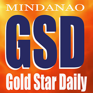 Mindanao Gold Star Daily