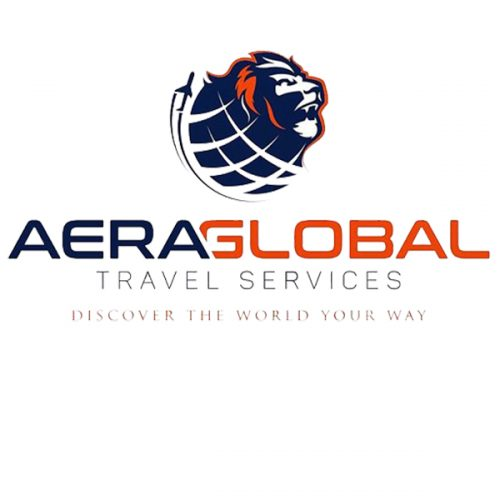 Aera Global Travel Services