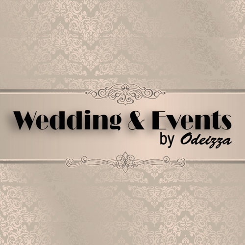Wedding and Events by Odeizza Fabela Cabeltes