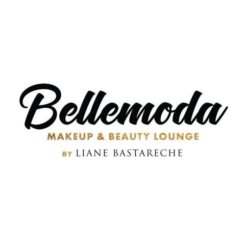 Bellemoda