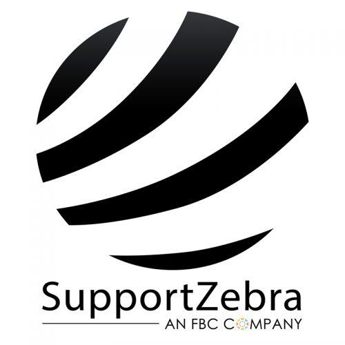 SupportZebra