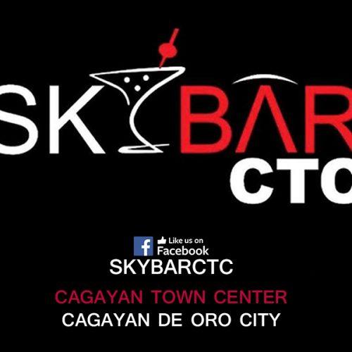 Sky Bar CTC