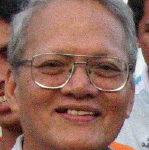 Leo Pabayo