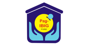 Pag-IBIG Fund: New systems address 8888 concerns; H1 2019 hotline calls down by 74%