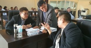 Subdivisions threaten Misor's agriculture