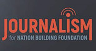 Foundation launches Aries Rufo journalism fellowship