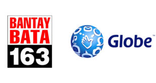 Telecom offers toll free calls to Bantay Bata beginning today