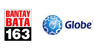 Telecom offers toll free calls to Bantay Bata beginning today